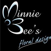 Minnie Bee's icon