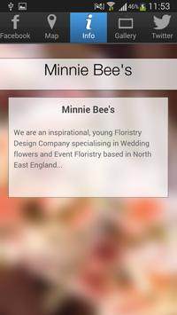 Minnie Bee's screenshot 4