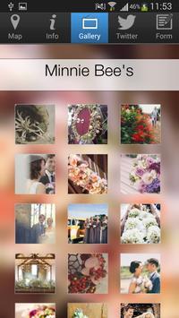 Minnie Bee's screenshot 5