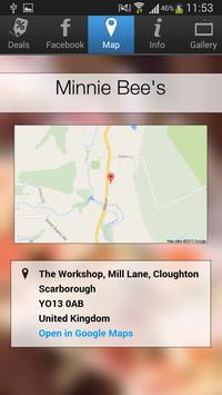 Minnie Bee's screenshot 3