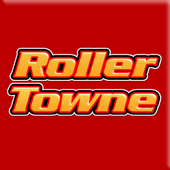 Roller Towne of Visalia icon