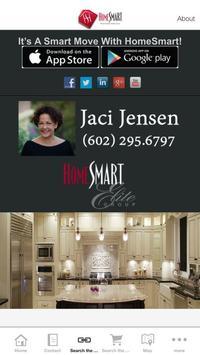 The Jaci Group, Inc screenshot 1