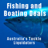 Fishingandboatingdeals.com icon