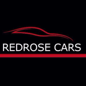 Redrose Cars icon