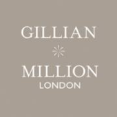 Gillian Million icon