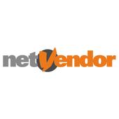 Netvendor icon