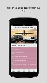 PEARL screenshot 3