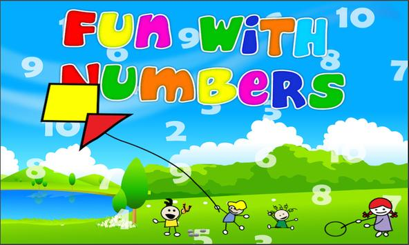 Fun With Numbers By Tinytapps screenshot 10