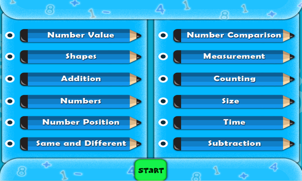Math Evaluation By Tinytapps screenshot 12