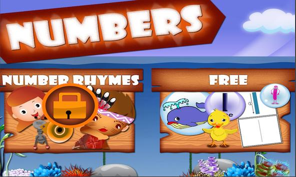 Numbers By Tinytapps apk screenshot