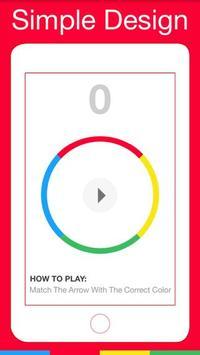 Color Round apk screenshot