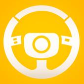 TinyCar icon