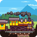 Tiny Rails icon