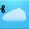 Weather by Tinybop आइकन