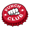 Icona Punch Club - Boxing Tycoon