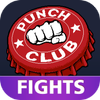 Icona Punch Club: Fights