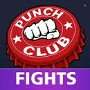 Punch Club: Fights APK