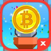 Bitcoin Wonder Machine icon