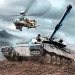 Massive Warfare: Aftermath APK
