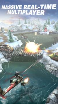 Massive Warfare apk screenshot