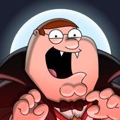 Family Guy icon