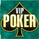 VIP Poker APK