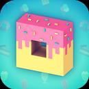 Сахарные девочки крафт: Дизайн игры для девочек APK