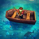 Рыбки: Игра в рыбалку APK