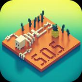 Survival: Island Build Craft - Exploration Games icon