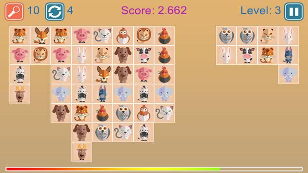 onet deluxe animal apk download free puzzle game for android