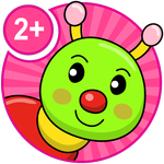 Learning games For babies APK