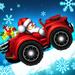 Winter Racing - Holiday Fun! APK