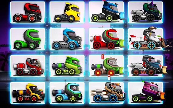 USA Truck Racing Simulator: Best Truck Driver تصوير الشاشة 16