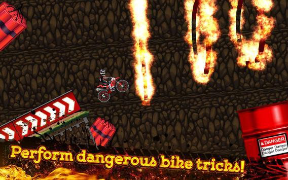 Sports Bikes Racing Show apk screenshot