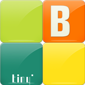 Blo Blo - Cube Match 3 icon