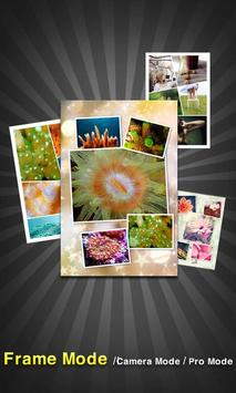 PicFrame - Photo Collage poster