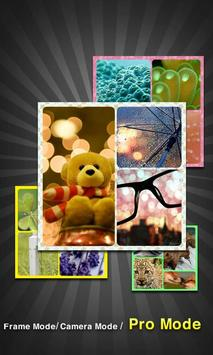 PicFrame - Photo Collage apk screenshot