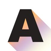 AMOLED Burn-in Fixer-icoon