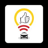 TaxiGood icon