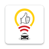 TaxiGood icon