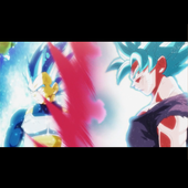 Dragon Ball Super Live Wallpaper For Android Apk Download