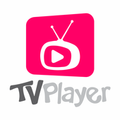 TV Player icon