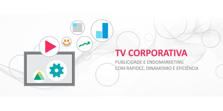 TV Player apk screenshot