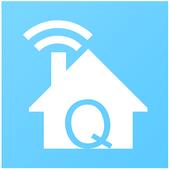 AiRQ空氣管家 icon