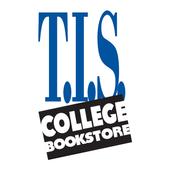 TIS @ Illinois On-The-Go icon