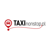 TAXInonstop icon