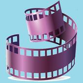 Animasyonlar icon