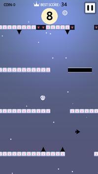 Updown apk screenshot