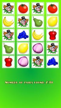 Fantasy Colors Wallpapers screenshot 6