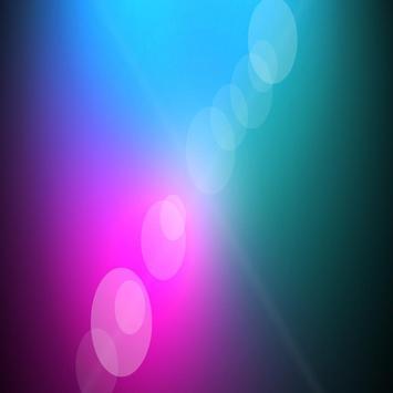 Fantasy Colors Wallpapers screenshot 7